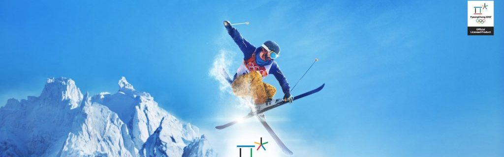 Steep - Road to the Olympics (DLC) Uplay Key EMEA