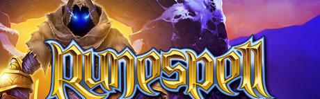 Runespell: Overture Steam Key GLOBAL