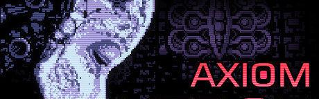 Axiom Verge Steam Key GLOBAL
