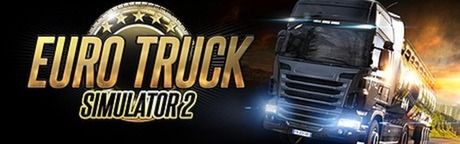 Euro Truck Simulator 2 Gold Bundle Steam Key GLOBAL