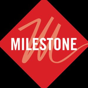 Milestone S.r.l.