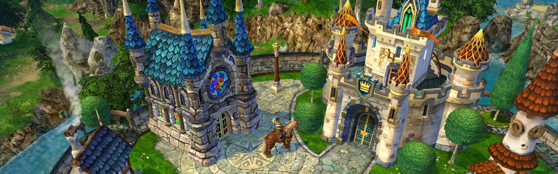 King's Bounty: Dark Side Steam Key GLOBAL