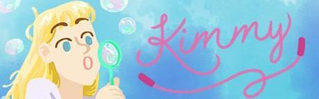 Kimmy Steam Key GLOBAL