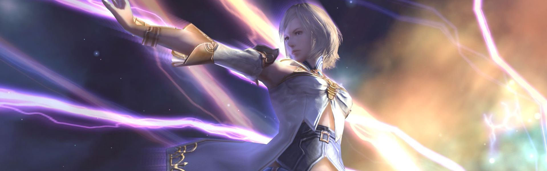 Final Fantasy XII The Zodiac Age (Xbox One) Xbox Live Key GLOBAL
