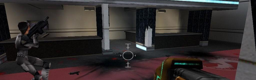Red Faction II Steam Key GLOBAL