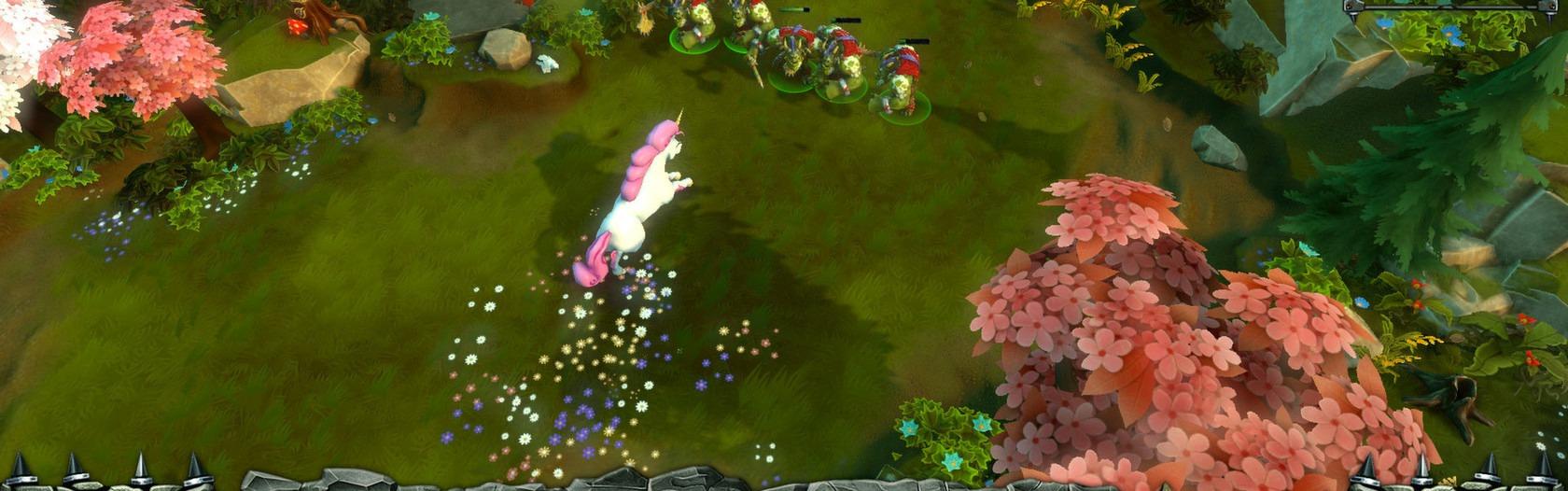 Dungeons 2 Steam Key EUROPE