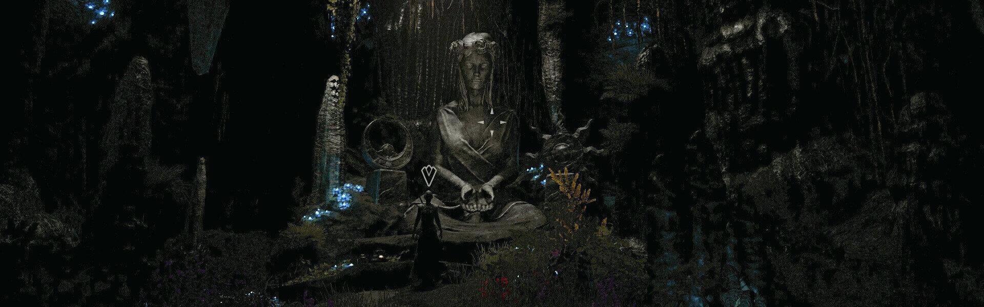 The Elder Scrolls Online: Morrowind (DLC) (PS4) PSN Key EUROPE
