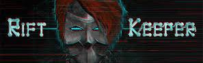 Rift Keeper Steam Key GLOBAL
