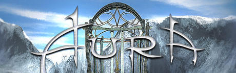 Aura: Fate of the Ages Steam Key EUROPE