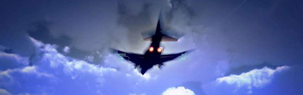 Squadron: Sky Guardians Steam Key GLOBAL