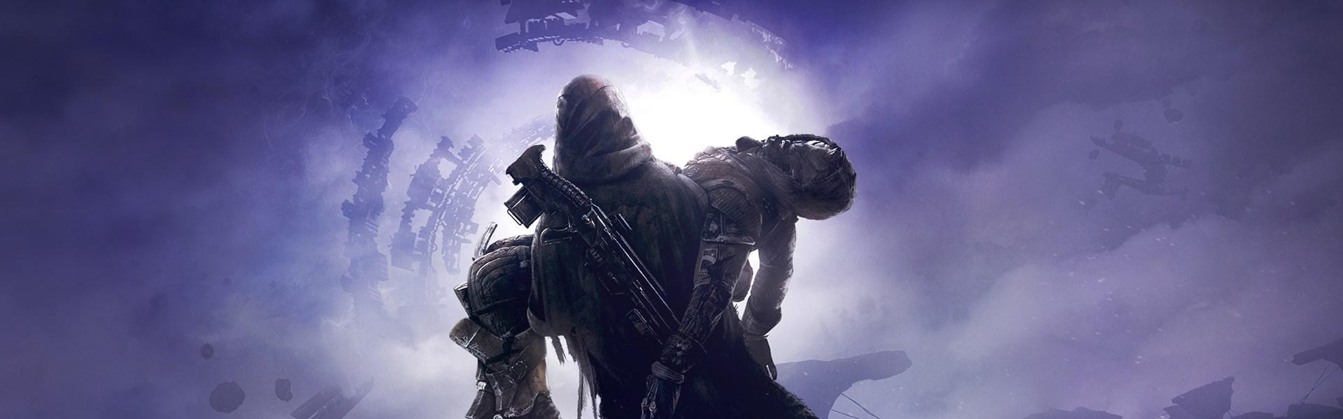 Destiny 2: Forsaken (DLC) XBOX LIVE Key ARGENTINA