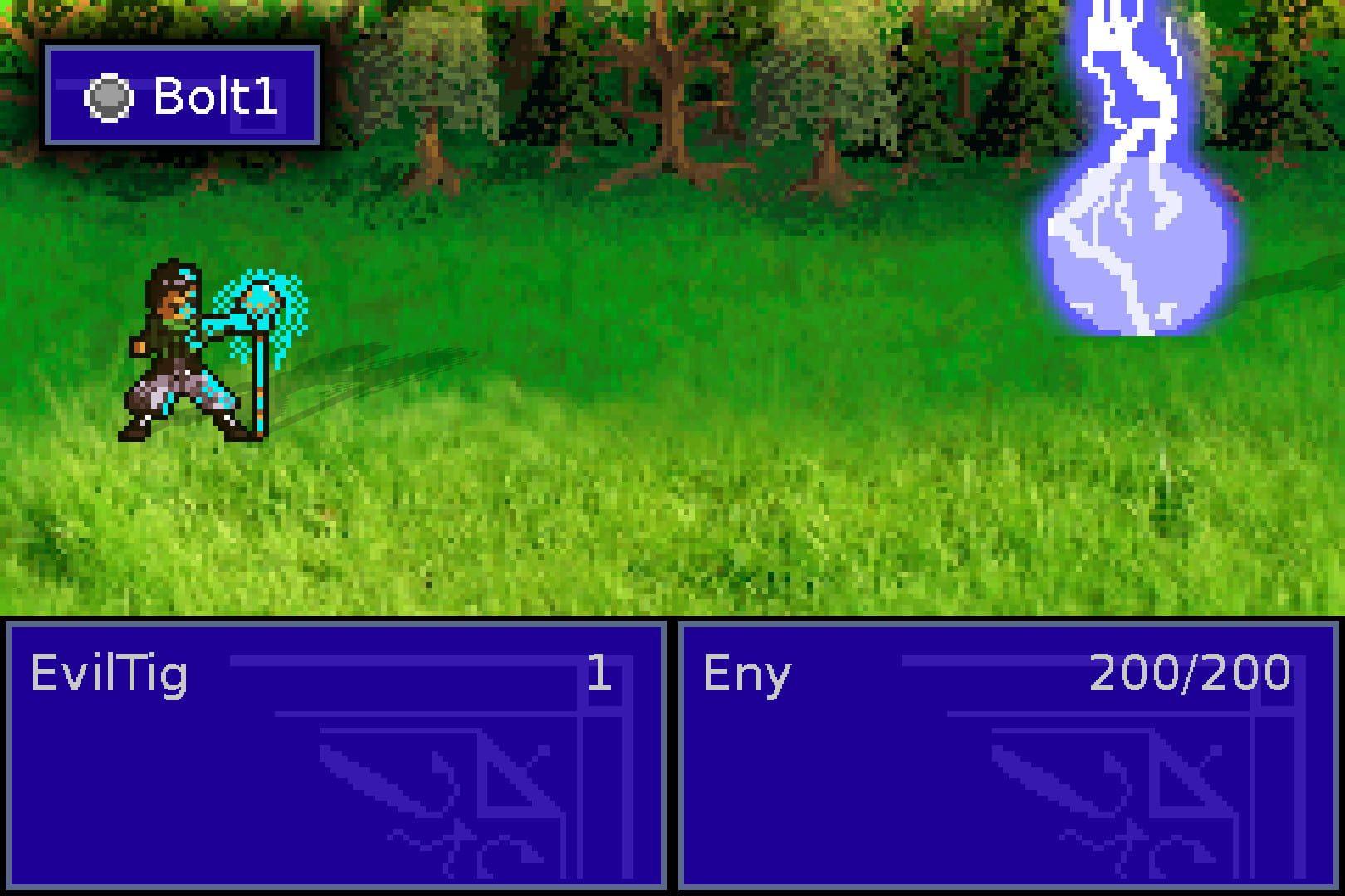Monster RPG 2 Steam Key GLOBAL