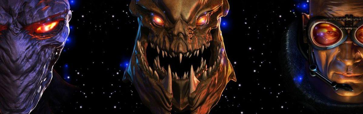 StarCraft (incl. Brood War) Battle.net Key GLOBAL