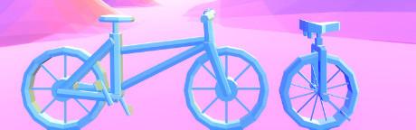 Bicyclism EP Steam Key GLOBAL