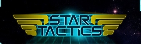 Star Tactics Steam Key GLOBAL