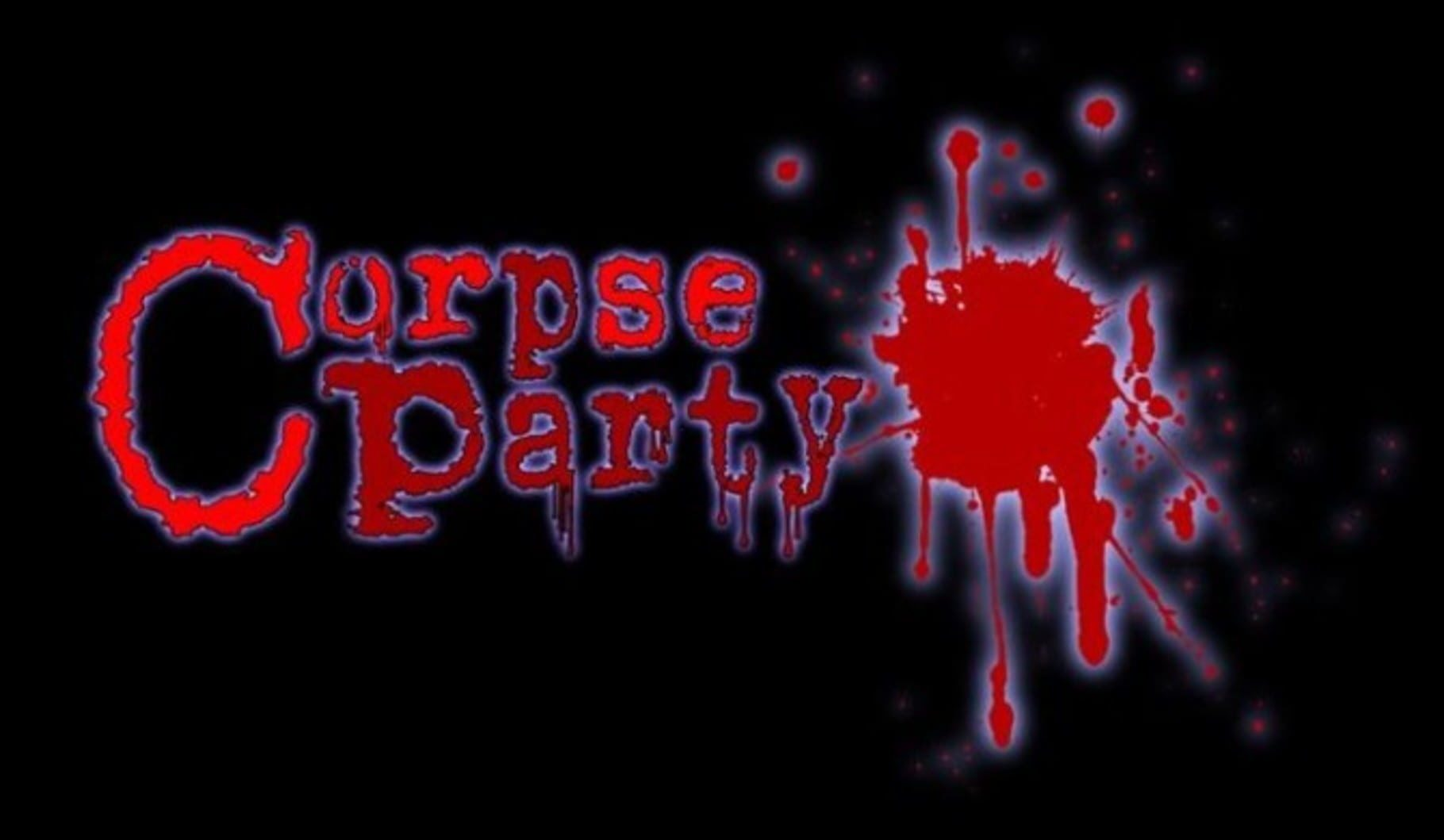 Corpse Party Steam Key GLOBAL