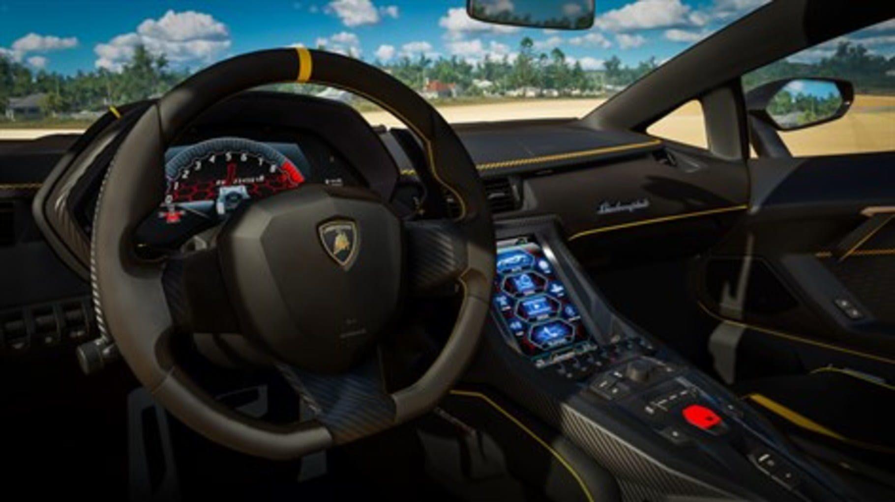 Forza Horizon 3: Ultimate Edition (PC/Xbox One) Xbox Live Key UNITED STATES