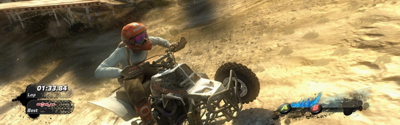 Disney Extreme Racing Pack Steam Key GLOBAL
