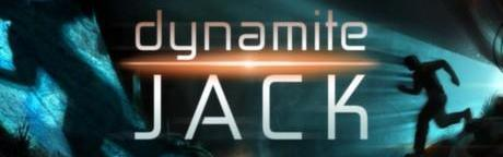 Dynamite Jack Steam Key GLOBAL