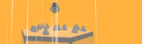 Hound Steam Key GLOBAL