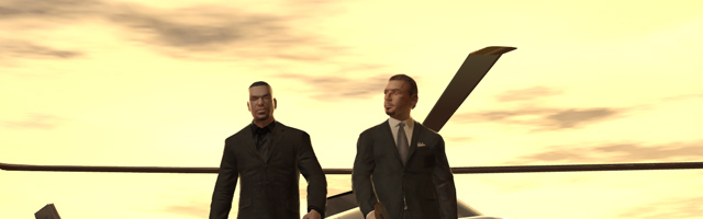 Grand Theft Auto: Episodes from Liberty City Steam Key GLOBAL