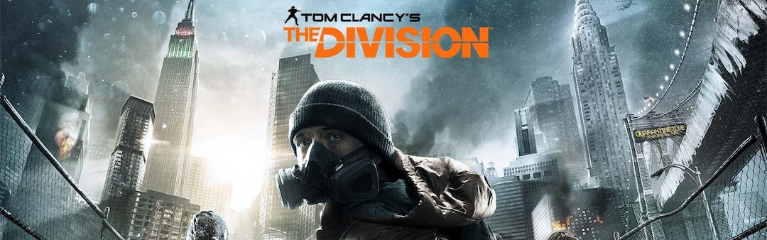 Tom Clancy's The Division - Last Stand (DLC) Uplay Key GLOBAL