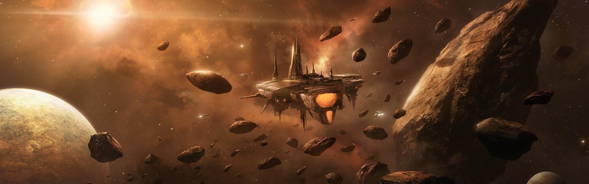 Stellaris: Apocalypse (DLC) Steam Key GLOBAL