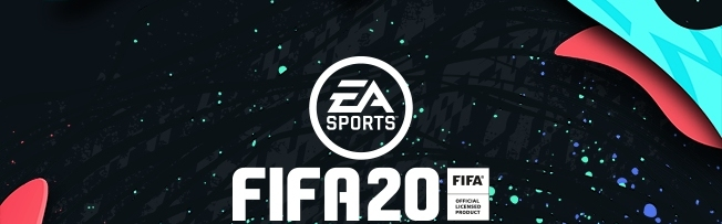 FIFA 20 - 1600 FUT Points Origin Key GLOBAL
