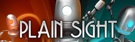 Plain Sight Steam Key GLOBAL