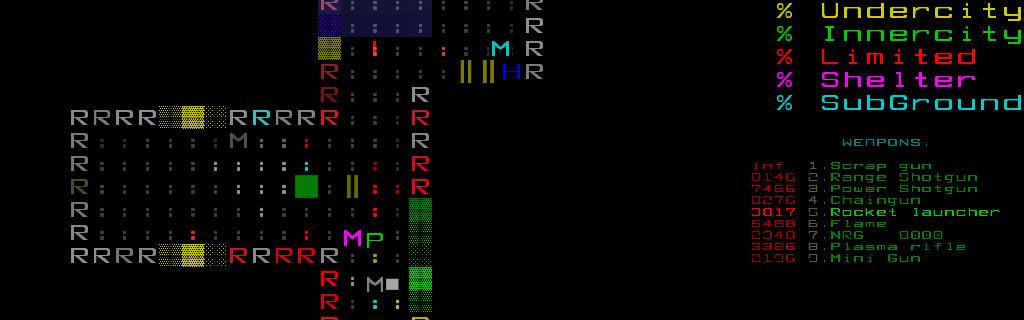 Monsterland Steam Key GLOBAL