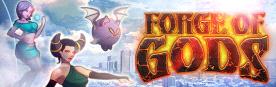 Forge of Gods: Fantastic Six Pack (DLC) Steam Key GLOBAL