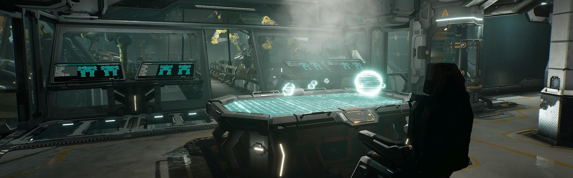 MechWarrior 5: Mercenaries Steam Key GLOBAL