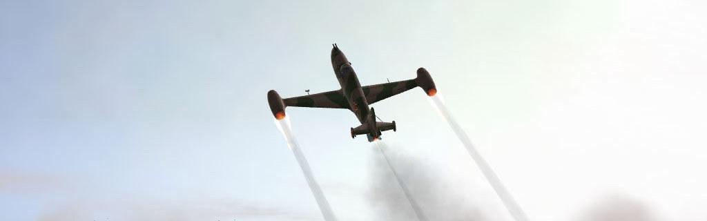 IL-2 Sturmovik 1946 Steam Key GLOBAL