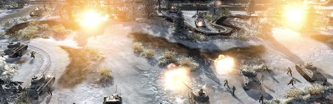 Men of War: Assault Squad 2 (War Chest Edition) Steam Key GLOBAL