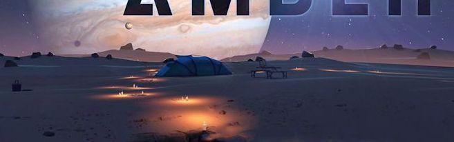 Annie Amber [VR] Steam Key GLOBAL
