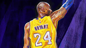 NBA 2K21 Pre-order Bonus (DLC) (Xbox One) Xbox Live Key GLOBAL
