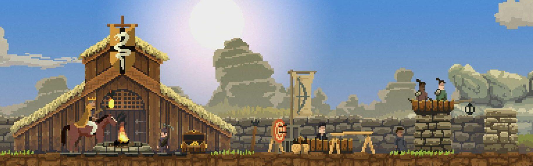 Kingdom: Classic Steam Key EUROPE