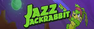 Jazz Jackrabbit Collection Gog.com Key GLOBAL