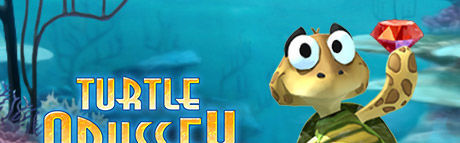 Turtle Odyssey Steam Key GLOBAL