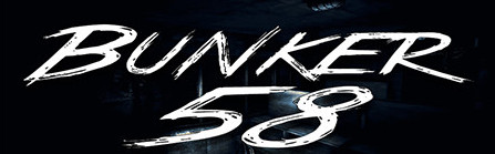 Bunker 58 Steam Key GLOBAL