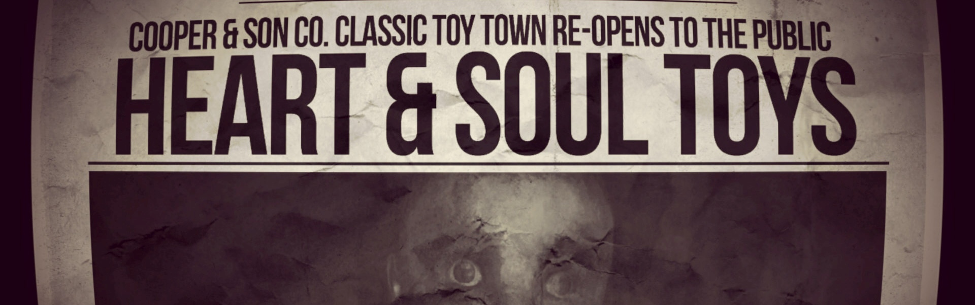 The Dolls: Reborn Steam Key GLOBAL