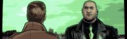 Shape of America: Episode One Steam Key GLOBAL