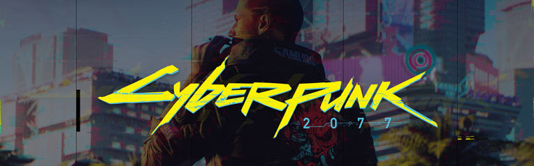 Cyberpunk 2077 clé GOG - GLOBAL