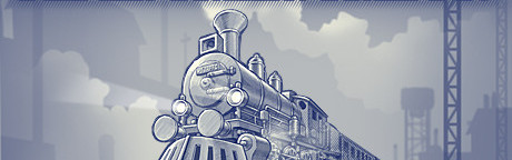 Paper Train Traffic Steam Key GLOBAL