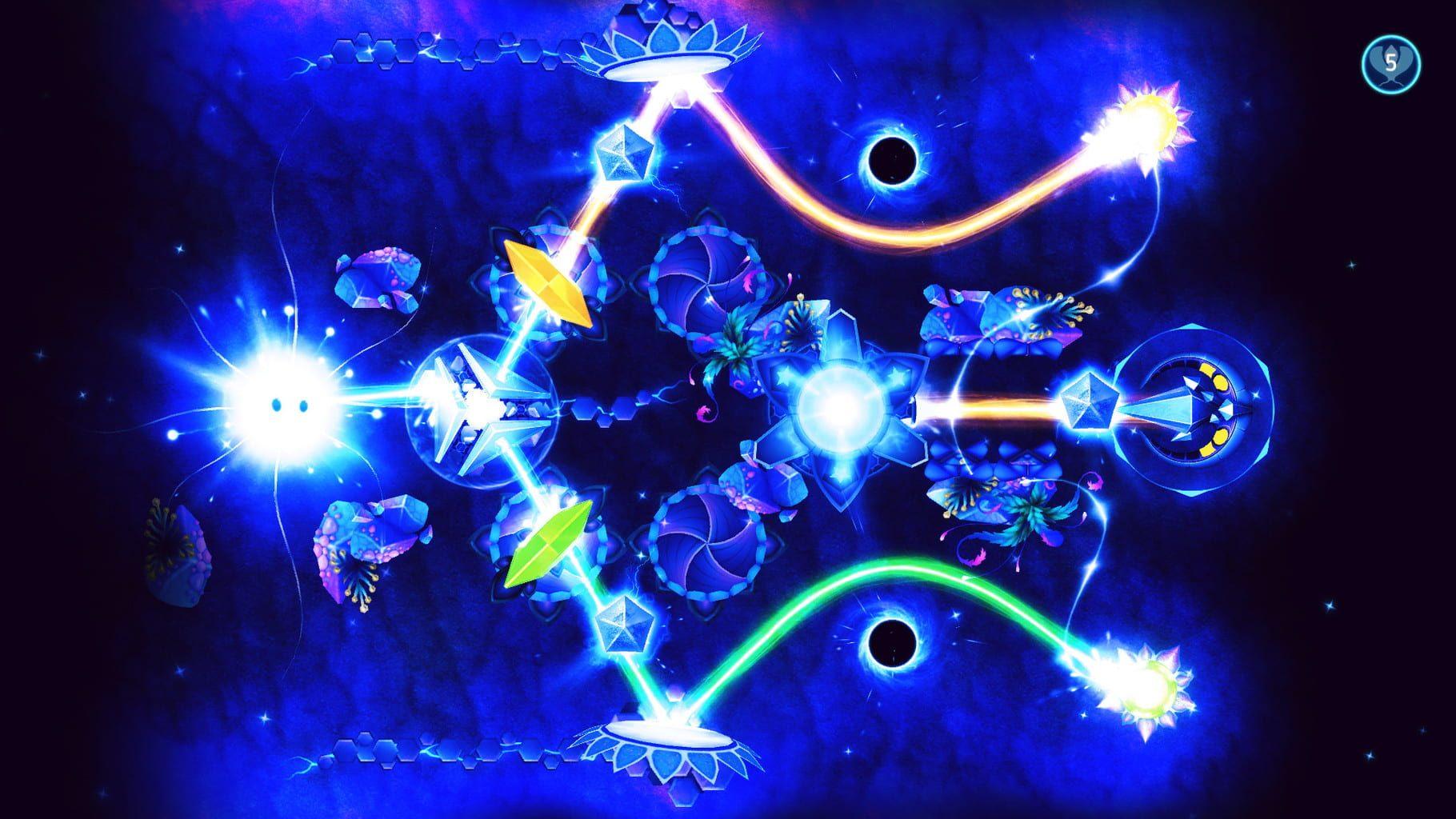 God of Light: Remastered Steam Key GLOBAL
