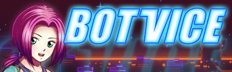 Bot Vice Steam Key GLOBAL