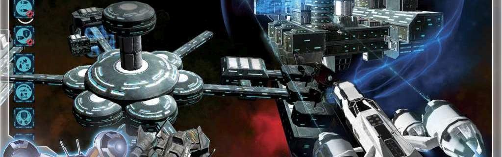 Nebula Online  Steam Key GLOBAL