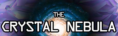 The Crystal Nebula [VR] Steam Key GLOBAL