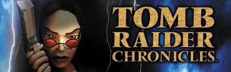 Tomb Raider V: Chronicles Steam Key GLOBAL