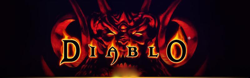Diablo + Hellfire Gog.com Key GLOBAL